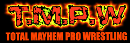 totalmayhem2006.jpg